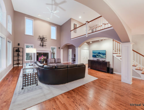 Home of the Week #11