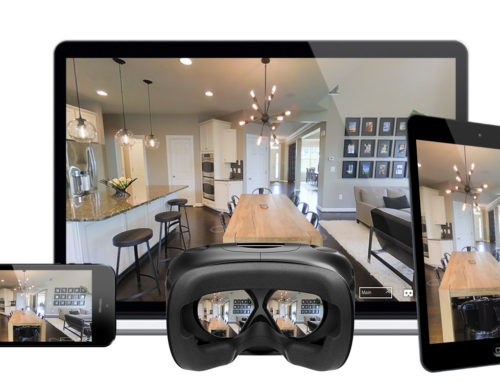 Matterport 3D Tour For Investment and Commercial Properties
